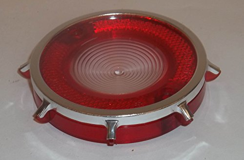 1962-chevrolet-corvair-back-up-lamp-lens-glo-brite-tmc-807-sae-rb-62