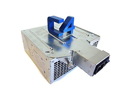 (Cisco PWR-3900-AC SCO 3925/3945 Ac Power Supply)