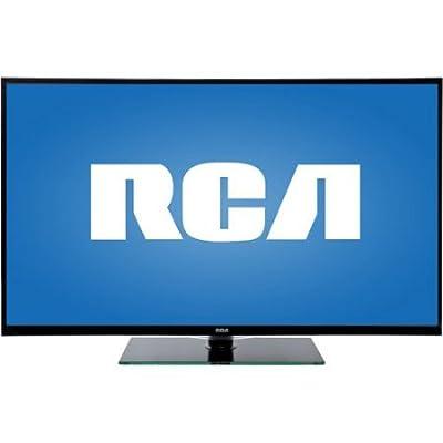 "RCA LED 1080P 60 Hz, 50"" (Certified Refurbished)"