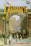 Yemen: Travels in Dictionary Land
