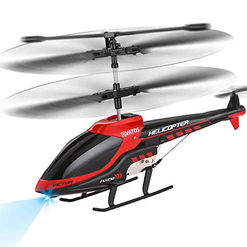 VATOS RC Helicopter Remote