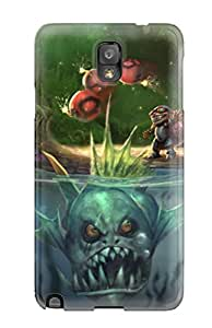 High Quality ZmtIoCL29789hDTMz Ziggs Tpu Case For Galaxy Note 3