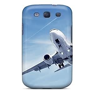 New Premiumskin Cases Covers Excellent Fitted For Galaxy S3