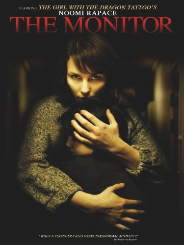 The Monitor (English Subtitled)