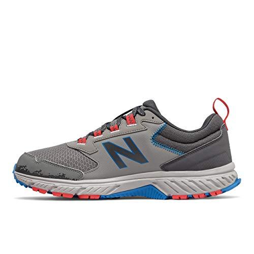 New Balance Men's 510 V5 Trail Running Shoe