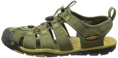 KEEN Men's Clearwater CNX Sandal