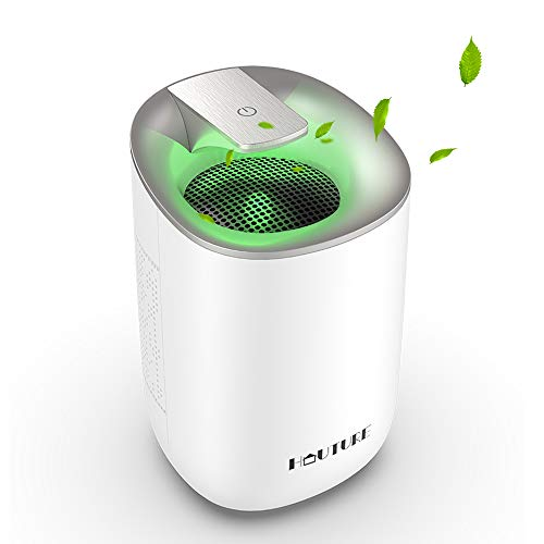 2020 Electric Mini Dehumidifier