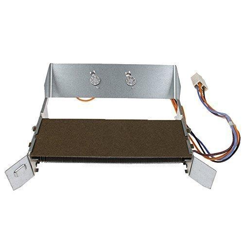 First4Spares-Elemento di ricambio, per Indesit IDC75 IDC85K & IS70C asciugatrici