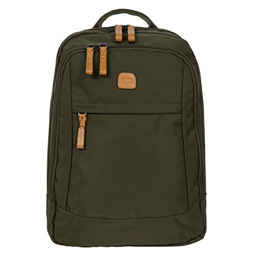 Bric's USA Luggage Model: X-BAG/X-TRAVEL |Size: metro backpack | Color: -