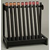 Body Bar Mini Storage Rack