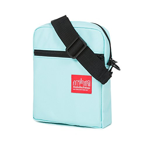 manhattan-portage-downtown-moondance-bag-aruba-blue
