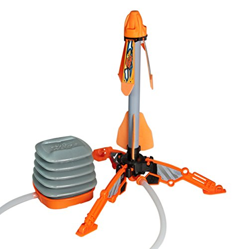 Air Hogs Heli Blaster for cheap