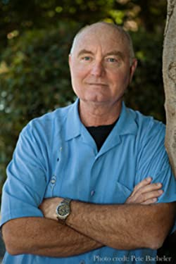 Amazon.de: Rodman Philbrick: Bücher, Hörbücher, Bibliografie
