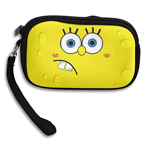 Spongebob Squarepants Waterproof Digital Camera - 6