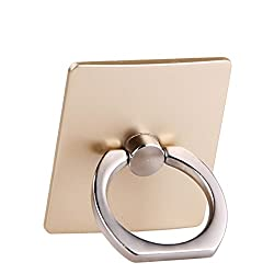 Image of the product Cell Phone Ring Holder that is listed on the catalogue brand of CaseHQ.