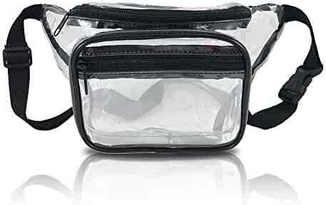 c986f0dc6963 Shopping Waist Packs - Luggage & Travel Gear - Clothing, Shoes ...