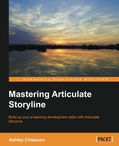 Download Mastering Articulate Storyline PDF Text fb2 ebook