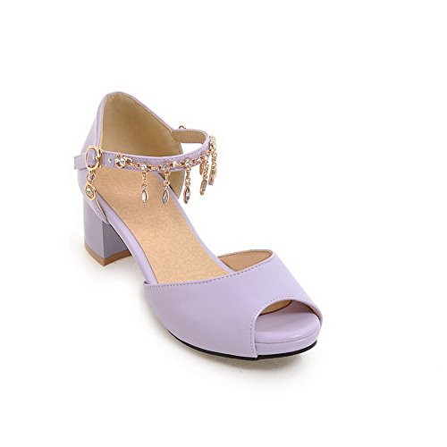 Open Open Purple 1to9 Woman 1to9 Open Toe Toe 1to9 Toe Woman Purple Purple 1to9 Woman ROBwppTAq