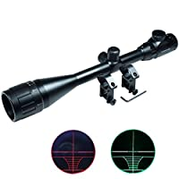 Thermal Optic Accessories Product