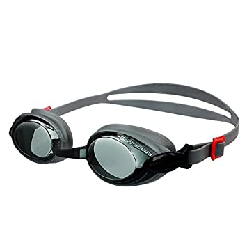 2b15591ecb B Barracuda Optical Swim Goggle BARRACUDA RX Long-sighted with 3 Nose Pieces