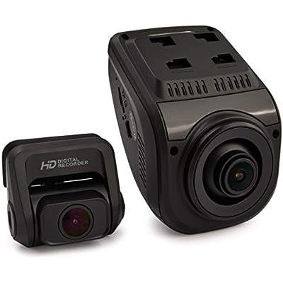 rexing-v1p-3rd-generation-dual-1080p