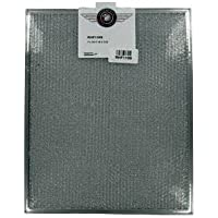 Maytag Aluminum Microwave Hood Vent Filter, 707929