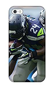 Fashion Design Hard Case Cover/ WIefIqv2562weFfS Protector For Iphone 5/5s