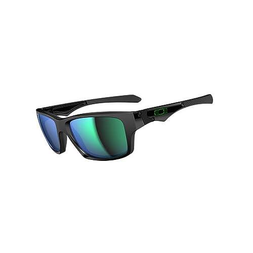 05fa632d8b79 greece oakley jupiter squared lenses ebay 80d17 73b31; discount oakley mens  oo9135 jupiter polarized square sunglasses 2e796 5c6ac