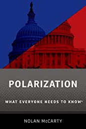 Polarization: What Everyone Needs to Know(r)