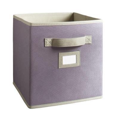 martha-stewart-living-fabric-drawer-purple-crepusculo