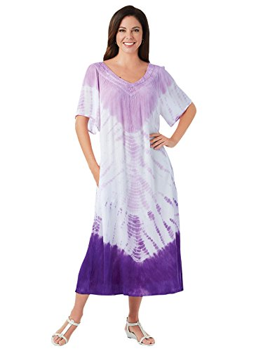 Float Dress Dye Dress Dye Dye Float Purple Float Tie Purple Purple Dress Tie Tie tRw8qnTW
