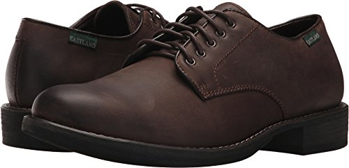 Eastland 1955 Edition Mens Stamford Brun