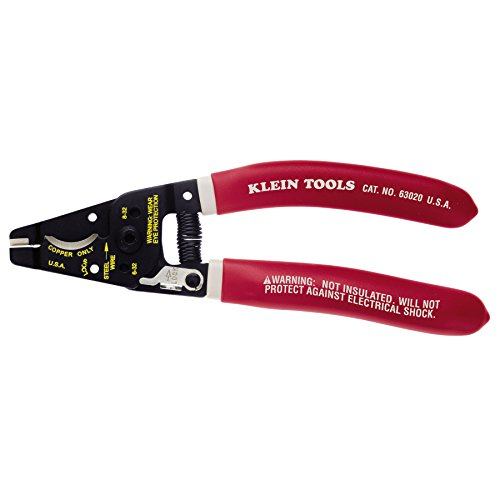 klein tools kurve - 3