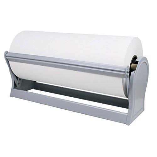 15 butcher paper cutter - 1