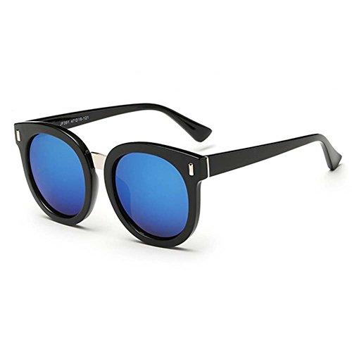 My.Monkey 2016 New Age 3-10 Kids Summer Advanced UV Protection Fashion - Ray Similar Wayfarer To Ban Sunglasses