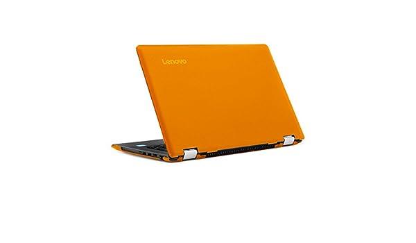 mCover - Carcasa rígida para Lenovo Ideapad Flex 5 14 (5 ...
