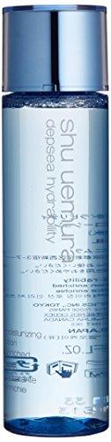 Shu Uemura Depsea Hydrability Moisturizing Lotion Enriched 150ml/5oz
