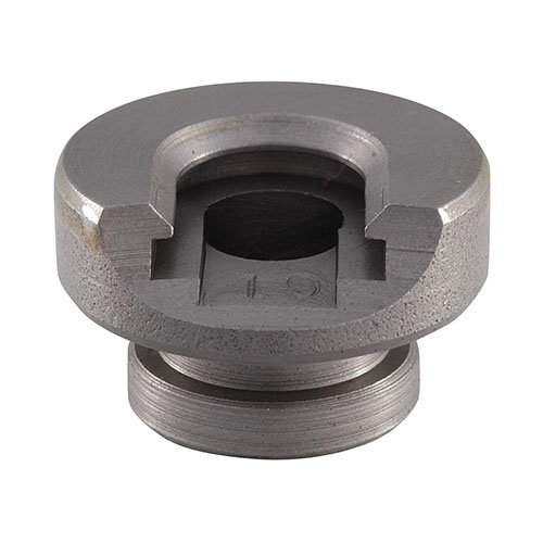 LEE PRECISION 90001 Universal Shellholder, 14 (38-40 Wcf, 44-40 Wcf, 45 Schofield)