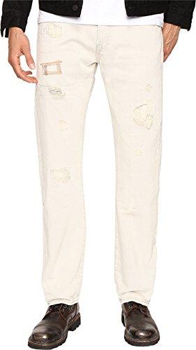 levis-mens-501-original-fit-wiki-repair-medium-indigo-jeans