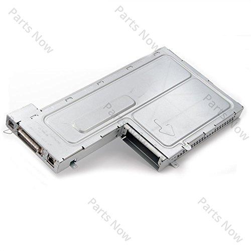 HP LaserJet 5200 Formatter Board - Refurb - OEM# Q6498-67901 by HP