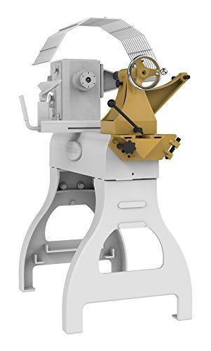 Powermatic PM-SA Lathe Tailstock Swing Away by Powermatic