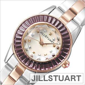 25c115ecf2 Amazon   ジルスチュアート腕時計 JILL STUART時計 JILL STUART 腕時計 ジルスチュアート 時計 プリズム PRISM  MINI レディース/SILDJ005   レディース腕時計   腕時計 ...