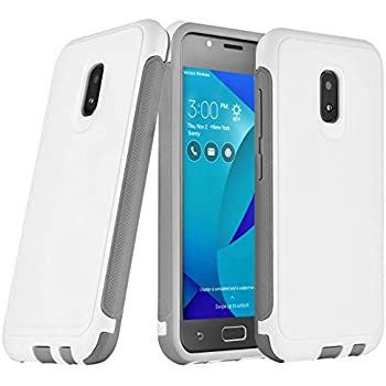 Amazon.com: OtterBox COMMUTER SERIES Case for ASUS ZenFone V ...