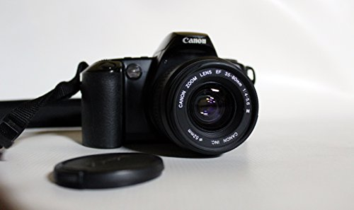 canon-eos-rebel-xs-35mm-slr-camera-with-ef-35-80mm-f-4-56-iii-lens-discontinued-by-manufacturer