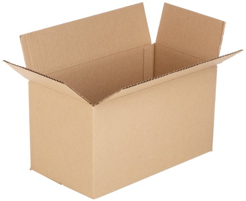 aviditi-1588-single-wall-corrugated-box-15-length-x-8-width-x-8-height-kraft-bundle-of-25