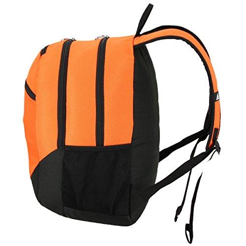 10885ec383e5 Backpacks - adidas Unisex Striker II Team Backpack was listed for R1 ...