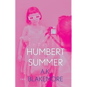 Humbert Summer
