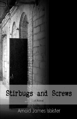 Stirbugs & Screws pdf epub