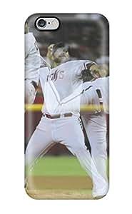 irene karen katherine's Shop arizona diamondbacks MLB Sports & Colleges best iPhone 6 Plus cases 2945850K545370406