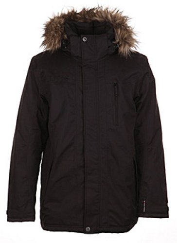 High Peak Herren Outdoorjacke Winslow